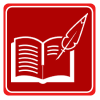 Центр подготовки к ЕГЭ, ОГЭ - курсы в Москве, Ново-Переделкино: Курсы подготовки к ОГЭ по литературе в Москве (Ново-Переделкино)