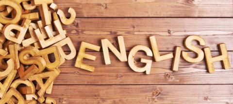 Центр подготовки к ЕГЭ, ОГЭ - курсы в Москве, Ново-Переделкино: Особенности ЕГЭ по английскому языку