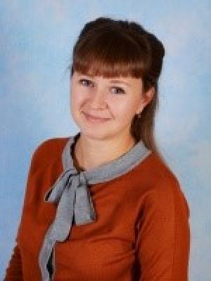 Центр подготовки к ЕГЭ, ОГЭ - курсы в Москве, Ново-Переделкино: Бровкина Наталья Олеговна